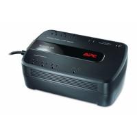 APC Back-UPS ES 8 Outlet 550VA 120V