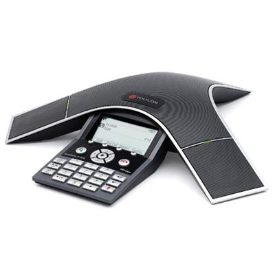 Polycom 2200-40000-001 SoundStation IP 7000 - Conference VoIP phone - SIP