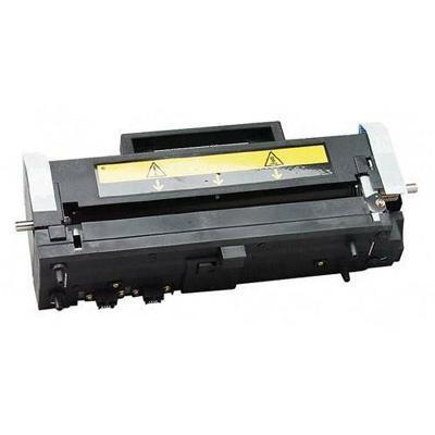 Oki 41945601 120V Fuser Kit for C7300/C7500