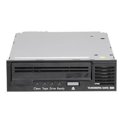 800GB/1.6TB LTO4 HH SCSI-LVD Internal Tape Drive Kit