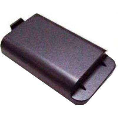 Engenius Technologies DURAFON-BA DURAFON-BA - Phone battery - Li-Ion (7531534) photo