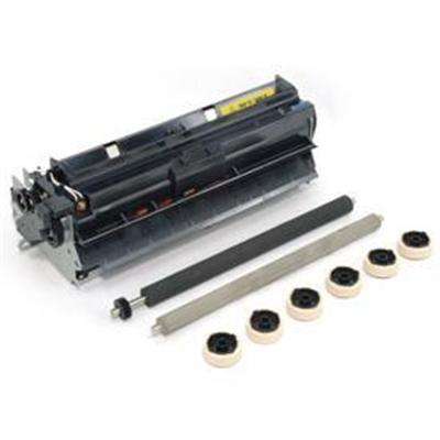 Lexmark 56P1409 ( 110/120 V ) - printer maintenance fuser kit - for T630  632  X632  634