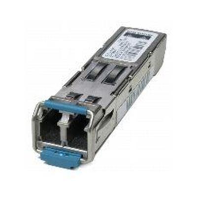 SFP (mini-GBIC) transceiver module