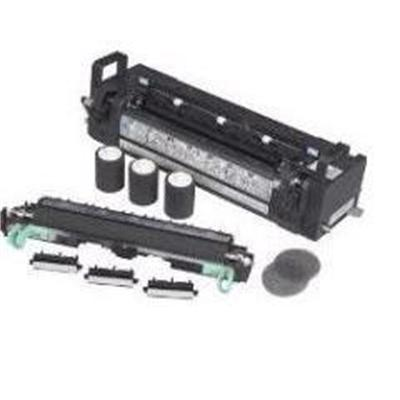 Ricoh 402321 Type 4000 - Maintenance kit - for  CL4000DN  SP C410DN