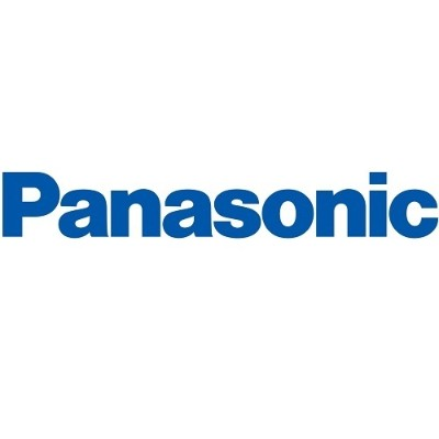 Panasonic CF-SVCLTEXT2Y 2-Year Extended Warranty (Years 4-5)