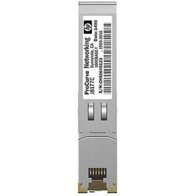 ProCurve SFP (mini-GBIC) transceiver module