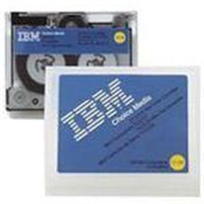 IBM SLR60 900 FOOT DATA-CART 30/60GB