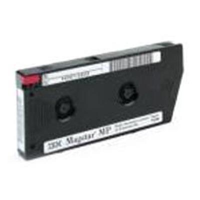 5 x DDS-6 - 80 GB / 160 GB - storage media