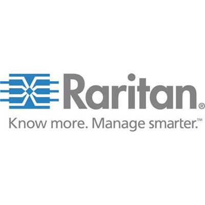 Raritan Computer WARMCCAT-UST/24A-2 Guardian Support Services Platinum - Extended service agreement - replacement - 4 years ( from original purchase date of the