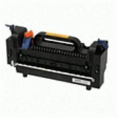 Oki 43854901 ( 120 V ) - fuser kit - for C710dn  710dtn  710n
