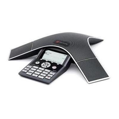 Polycom 2230-40300-001 SoundStation IP 7000 - Conference VoIP phone - SIP