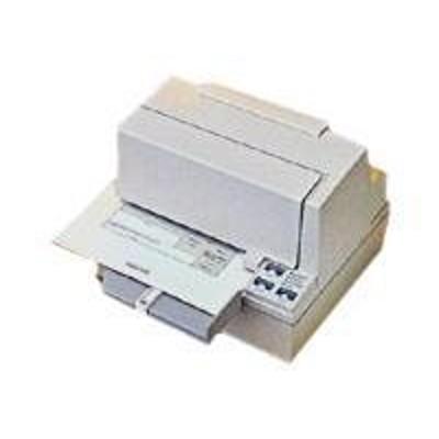 Epson C31C196A8981 Tm-U590-151 Ub-U03Ii with USB