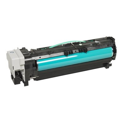 Ricoh 402960 Type SP 8200 A - Maintenance kit - for  SP 8200DN