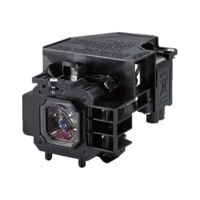 NEC Displays NP07LP Projector lamp - for