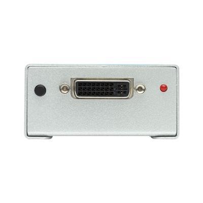 Gefen EXT-DVI-EDIDN ex-tend-it DVI Detective - Emulation device