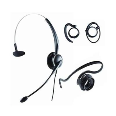 GN2124 4-in-1 - headset