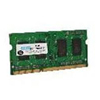 Edge Memory 2GB (1X2GB) PC3-8500 DDR3 SDRAM SODIMM 204-pin Unbuffered Non-ECC
