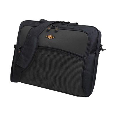 EVERKI ekb407nch Advance Compact Laptop Briefcase - Notebook