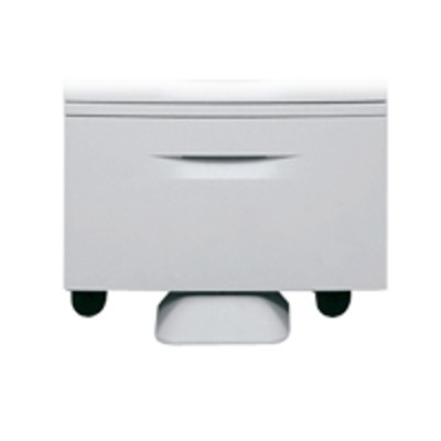 Xerox 097N01684 High Capacity Feeder - Media drawer and tray - 2000 sheets in 1 tray(s) - for WorkCentre 4250  4260  4265
