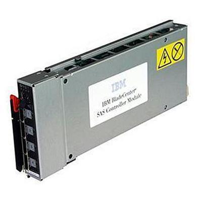 BladeCenter S SAS RAID Controller Module   storage controller (RAID)