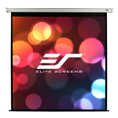 Elite Screens VMAX120XWH2 121 Vmax 2 Projector Screen