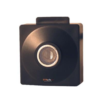 RF Ideas BSE-PCPRX-SNR PCPROX SONAR