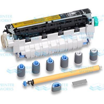 HP Inc. Q2436A Maintenance kit (110 V)