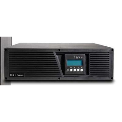 PW9135G6000 XL3U   UPS   4.2 kW   6000 VA