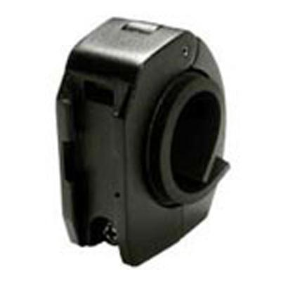 Garmin International 010-10496-00 Mount Adapter