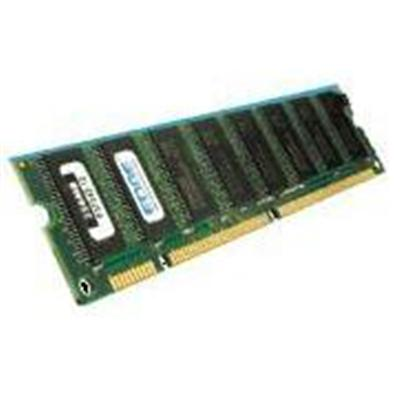 EDGE Memory PE21941302 DDR3 - 4 GB: 2 x 2 GB - SO-DIMM 204-pin - 1066 MHz / PC3-8500 - unbuffered - non-ECC - for Apple iMac  Mac mini  MacBook  MacBo
