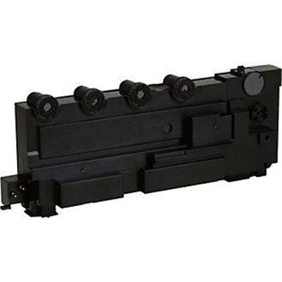 Lexmark C540X75G Waste toner collector LCCP - for  CS310  CS410  CS510  CX410  CX510  XC2130  XC2132  XS544  XS548  XV544  C2132