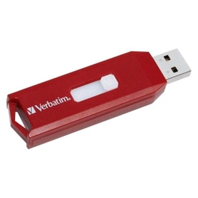 Verbatim 96806 32GB Store 'n' Go USB 2.0 Flash Drive