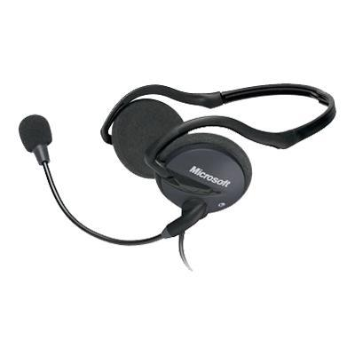 LifeChat LX-2000 - headset