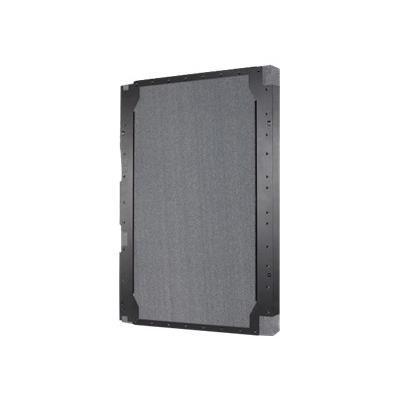 APC SYOPT005 Air filter 7705634