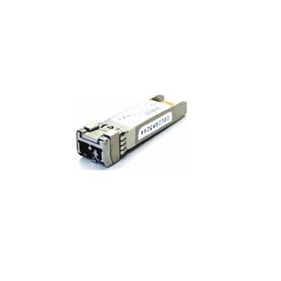 Cisco Sfp-10g-sr= Sfp  Transceiver Module - 10gbase-sr - Lc/pc Multi-mode - Up To 980 Ft - 850 Nm - For Catalyst Switch Module 3012  Switch Module 3110g  Switch
