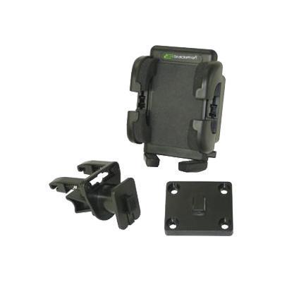 Bracketron Phv-200-bl Grip-it Mobile Device Holder - Mount
