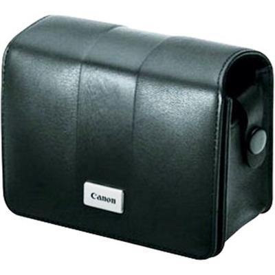 Canon 3527B001 PowerShot PSC-5100 Soft Leather Carrying Case