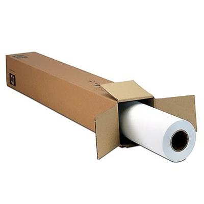 HP Inc. CG459A Premium Matte Photo Paper - 24 in x 100 ft