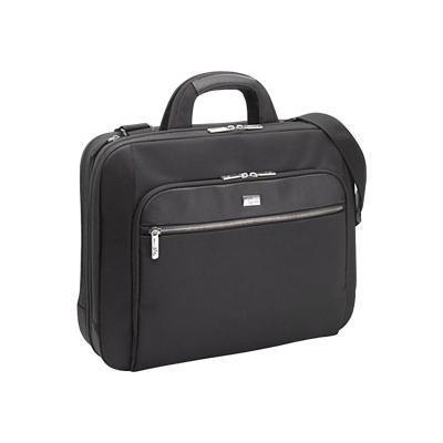16 Full-Size CheckPoint Friendly Laptop - notebook carrying case
