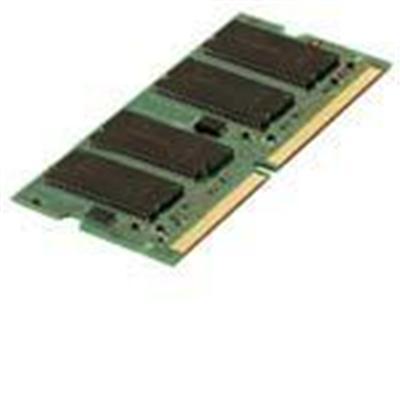 Edge Memory PE221225 2GB PC2-5300 DDR2 SDRAM SODIMM 200-pin Unbuffered Non-ECC Memory for Select iMac  MacBook  MacBook Pro Models