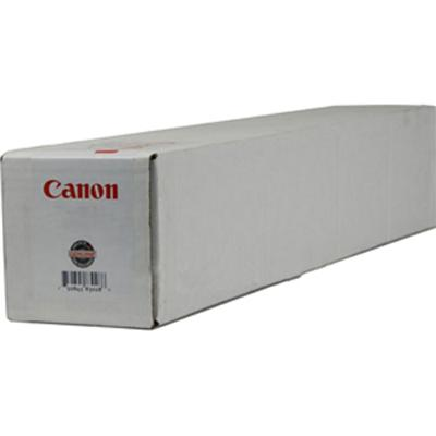 Canon Premium RC - Resin coated glossy photo paper - 10 mil - Roll (42 in x 100 ft) - 1 roll(s) - for imagePROGRAF iPF710  iPF750  iPF755  iPF8000  iPF815  iPF825  iPF9000  W8