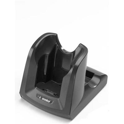 Zebra Tech CRD3000-1001RR 1 Slot Serial / USB Charging Cradle
