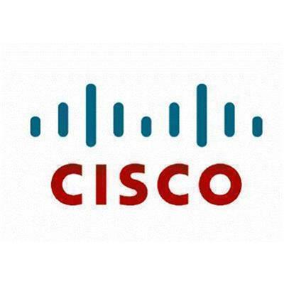 Cisco CON-SU1-ASAINC40 SMARTnet Extended Service Agreement - 1 Year 8x5 NBD - Intrusion Protection System updates + TAC + Software Maintenance