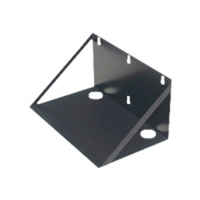 Black Box RM094 Wallmount Shelf - Wall mount shelf - - 20