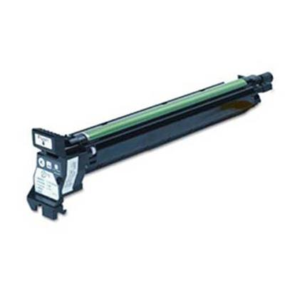 High Capacity Black Toner cartridge