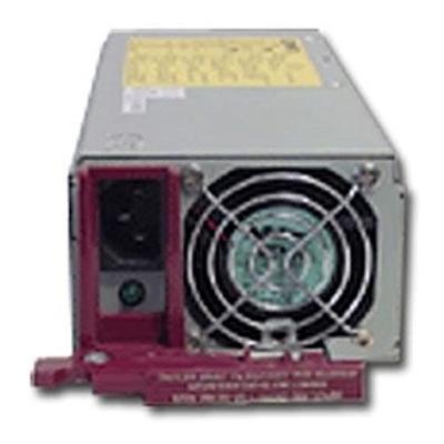 Hp 503296-B21 Common Slot High Efficiency Power Supply Hot-Plug Plug-In Module 80 Plus Gold Ac 100-240 V 460 Watt 503296-B21