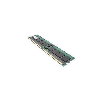 Edge Memory PE21571202 2GB (2X1GB) PC3-10600 DDR3 DIMM 240-pin Unbuffered Non-ECC Memory Module