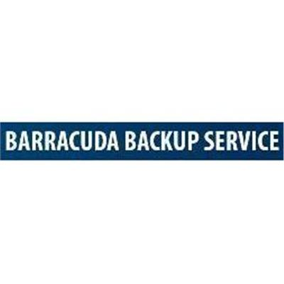 Barracuda BBS390a-h3 3-Year Instant Replacement for Barracuda Backup Server 300