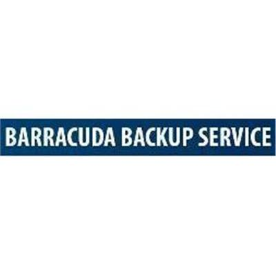 Barracuda BBS490a-h3 3-Year Instant Replacement for Barracuda Backup Server 400