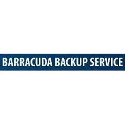 Barracuda BBS890a-h1 1-Year Instant Replacement for Barracuda Backup Server 800